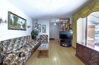 Photo 8: 12836 106 Street in Edmonton: Zone 01 House for sale : MLS®# E4247303