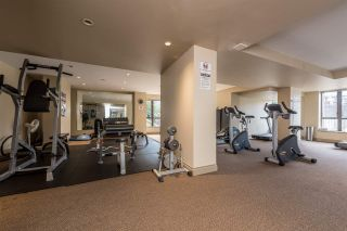 Photo 14: 303 4132 HALIFAX Street in Burnaby: Brentwood Park Condo for sale (Burnaby North)  : MLS®# R2148702