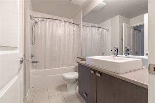 "Photo 14: 114 5655 210A Street in Langley: Salmon River Condo for sale in ""Cornerstone North"" : MLS®# R2447256"