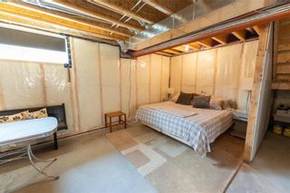 Photo 33: 15 ORCHARD Gate in Oak Bluff: RM of MacDonald Residential for sale (R08)  : MLS®# 202118459