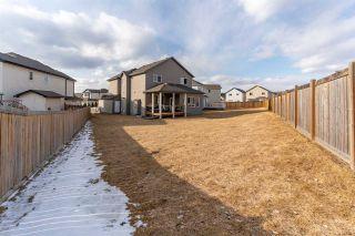 Photo 3: 6105 17A Avenue in Edmonton: Zone 53 House for sale : MLS®# E4235808
