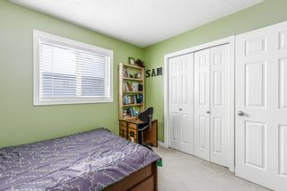 Photo 29: 218 Citadel Estates Heights NW in Calgary: Citadel Detached for sale : MLS®# A1073661