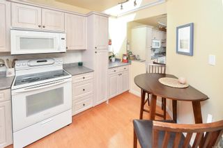Photo 27: 311 10461 Resthaven Dr in : Si Sidney North-East Condo for sale (Sidney)  : MLS®# 882605