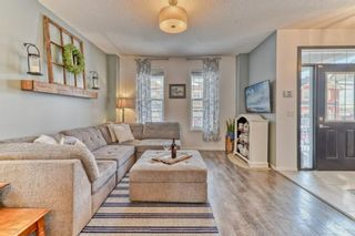 Photo 7: 1725 Baywater Road SW: Airdrie Detached for sale : MLS®# A1071349