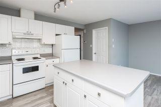 Photo 17: 16017 90 Street in Edmonton: Zone 28 House Half Duplex for sale : MLS®# E4228249
