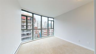 """Photo 12: 1106 1383 HOWE Street in Vancouver: Downtown VW Condo for sale in """"PORTOFINO"""" (Vancouver West)  : MLS®# R2533510"""