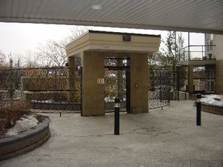 Photo 9: : House for sale (Rossdale)  : MLS®# E3014934