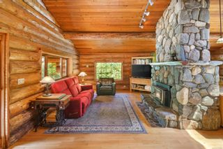 Photo 12: 2615 Boxer Rd in : Sk Kemp Lake House for sale (Sooke)  : MLS®# 876905