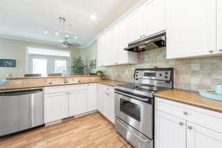 """Photo 15: 19 2387 ARGUE Street in Port Coquitlam: Citadel PQ Townhouse for sale in """"THE WATERFRONT"""" : MLS®# R2606172"""