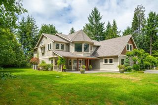 Photo 56: 873 Rivers Edge Dr in : PQ Nanoose House for sale (Parksville/Qualicum)  : MLS®# 879342