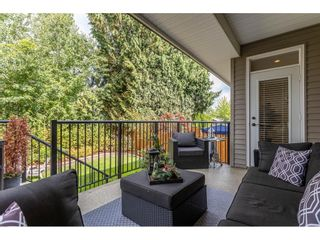 Photo 28: 23623 112A Avenue in Maple Ridge: Cottonwood MR House for sale : MLS®# R2618209