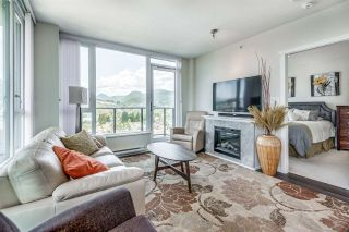 """Photo 14: 2005 3100 WINDSOR Gate in Coquitlam: New Horizons Condo for sale in """"Lloyd by Polygon Windsor Gate"""" : MLS®# R2624736"""