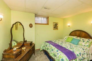 Photo 29: 9132 142 Street in Edmonton: Zone 10 House for sale : MLS®# E4246737