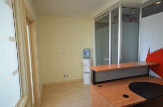 """Photo 6: 922 6081 NO. 3 Road in Richmond: Brighouse Office for sale in """"THREE WEST CENTRE"""" : MLS®# C8034629"""