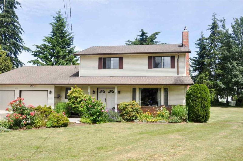FEATURED LISTING: 5714 247A Street Langley