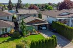 """Main Photo: 2314 WAKEFIELD Drive in Langley: Willoughby Heights House for sale in """"Langley Meadows"""" : MLS®# R2579933"""