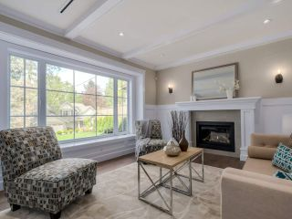 Photo 2: 3780 CALDER AVENUE in North Vancouver: Upper Lonsdale House for sale : MLS®# R2087328