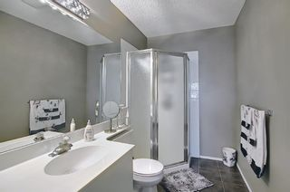 Photo 27: 3204 7171 Coach Hill Road SW in Calgary: Coach Hill Row/Townhouse for sale : MLS®# A1087587