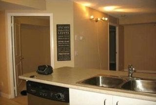 Photo 7: 3715 4978 Yonge Street in Toronto: Lansing-Westgate Condo for lease (Toronto C07)  : MLS®# C5150698