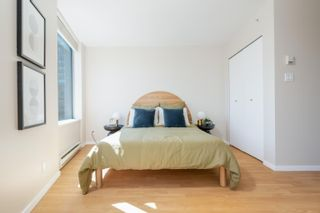 """Photo 20: 903 1277 NELSON Street in Vancouver: West End VW Condo for sale in """"THE JETSON"""" (Vancouver West)  : MLS®# R2615495"""