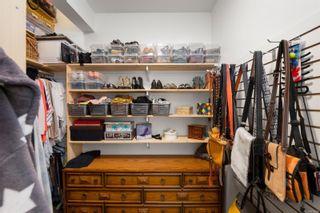 Photo 35: 975 Khenipsen Rd in Duncan: Du Cowichan Bay House for sale : MLS®# 870084