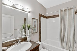 Photo 37: 214 Sherwood Circle NW in Calgary: Sherwood Detached for sale : MLS®# A1124981