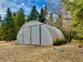 Photo 7: 470068 243 Range Road: Rural Wetaskiwin County House for sale : MLS®# E4230146