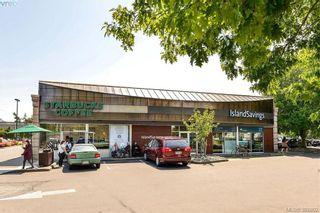 Photo 12: 210 1975 LEE Ave in VICTORIA: Vi Jubilee Condo for sale (Victoria)  : MLS®# 789504