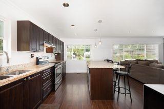 "Photo 13: 448 CULZEAN Place in Port Moody: Glenayre House for sale in ""GLENAYRE"" : MLS®# R2578892"