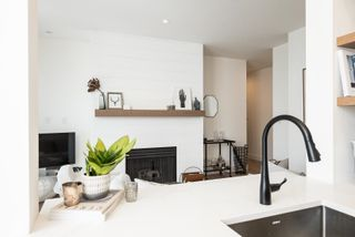Photo 6: PH7 511 W 7TH Avenue in Vancouver: Fairview VW Condo for sale (Vancouver West)  : MLS®# R2615810