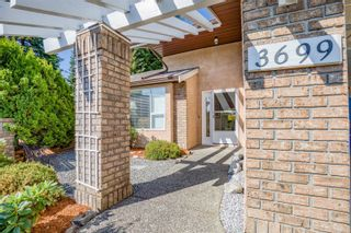 Photo 42: 3699 N Arbutus Dr in Cobble Hill: ML Cobble Hill House for sale (Malahat & Area)  : MLS®# 884712