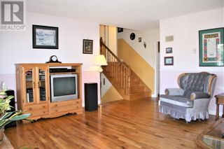 Photo 8: 91 Stirling Crescent in St. John's: House for sale : MLS®# 1237029