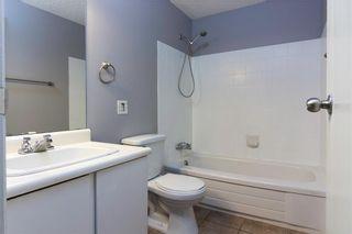 Photo 10: 25 800 BOWCROFT Place: Cochrane House for sale : MLS®# C4122117
