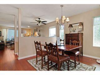 Photo 7: 11611 WARESLEY Street in Maple Ridge: Southwest Maple Ridge House for sale : MLS®# V1127993