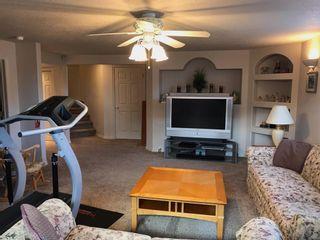 Photo 30: 34 Coachwood Road W in Lethbridge: Ridgewood Residential for sale : MLS®# A1087754