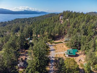 Photo 6: 3728 Rum Rd in : GI Pender Island House for sale (Gulf Islands)  : MLS®# 885824
