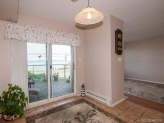 Photo 7: 104 1216 S Island Hwy in CAMPBELL RIVER: CR Campbell River Central Condo for sale (Campbell River)  : MLS®# 703996