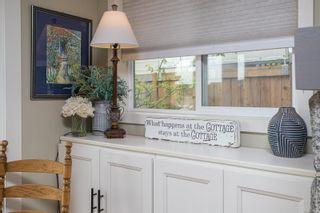 Photo 17: 6431 Sooke Rd in : Sk Sooke Vill Core House for sale (Sooke)  : MLS®# 878998