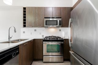 "Photo 5: 211 1188 JOHNSON Street in Coquitlam: Eagle Ridge CQ Condo for sale in ""MAYA"" : MLS®# R2601404"