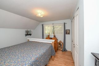 Photo 41: 410 Ships Point Rd in : CV Union Bay/Fanny Bay House for sale (Comox Valley)  : MLS®# 882670