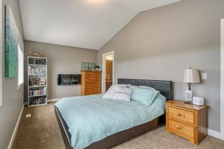 Photo 29: 730 CANOE Avenue SW: Airdrie Detached for sale : MLS®# C4303530