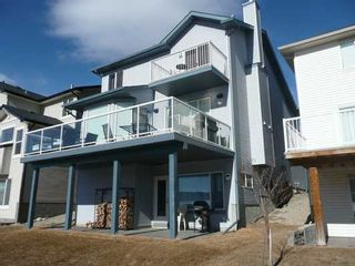 Photo 12: 29 ROYAL BIRCH Heights NW in CALGARY: Royal Oak Residential Detached Single Family for sale (Calgary)  : MLS®# C3469939