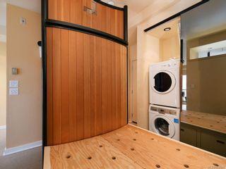 Photo 18: 316 409 Swift St in : Vi Downtown Condo for sale (Victoria)  : MLS®# 868940