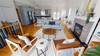 Photo 4: 8816 109 Avenue in Fort St. John: Fort St. John - City NE House for sale (Fort St. John (Zone 60))  : MLS®# R2552678