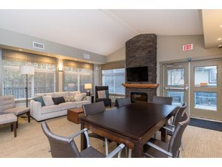"""Photo 32: 76 6123 138 Street in Surrey: Sullivan Station Townhouse for sale in """"Panorama Woods"""" : MLS®# R2530826"""