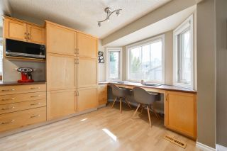 Photo 12: 10819 19B Avenue in Edmonton: Zone 16 House for sale : MLS®# E4237059
