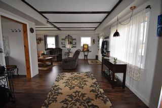 Photo 15: 75 CHURCH Street in Digby: 401-Digby County Residential for sale (Annapolis Valley)  : MLS®# 202107320