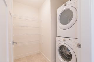 """Photo 20: 49 11305 240 Street in Maple Ridge: Albion Townhouse for sale in """"MAPLE HEIGHTS"""" : MLS®# R2120605"""