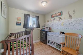 Photo 13: 288 Pensville Close SE in Calgary: Penbrooke Meadows Row/Townhouse for sale : MLS®# A1091204