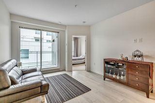 Photo 20: 411 13963 105 Boulevard in Surrey: Whalley Condo for sale (North Surrey)  : MLS®# R2539132